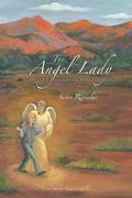 The Angel Lady