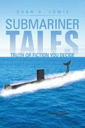 Submariner Tales