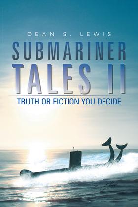 Submariner Tales Ii