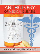 Anthology of Medical Diseases