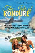 The Isle of Rondure