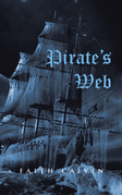 Pirate's Web