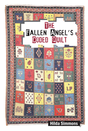 The Fallen Angel's Coded Quilt