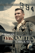 Memoir: Dynamite, Check Six