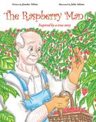 The Raspberry Man