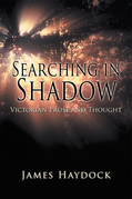Searching in Shadow