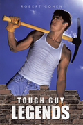 Tough Guy Legends
