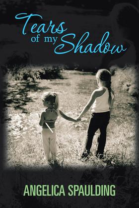 Tears of My Shadow