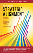 The Power of Strategic Alignment