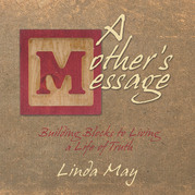 A Mother's Message