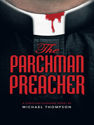 The Parchman Preacher