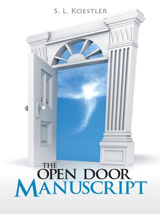 The Open Door Manuscript