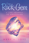 From Rock to Gem