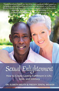 Sexual Enlightenment