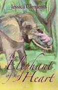 The Elephant of My Heart