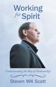 Working for Spirit