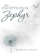 An Exceptional Zephyr