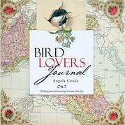 Bird Lovers Journal