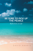 Be Sure to Pick up the Pearls