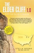 The Elder Care Cliff 1.0