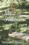 My Innocence Lost