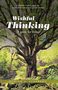 Wishful Thinking (A Guide for Living)