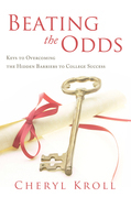 Beating the Odds: