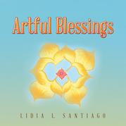Artful Blessings