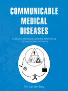 Communicable Medical Diseases