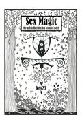 Sex Magic/ the Guide