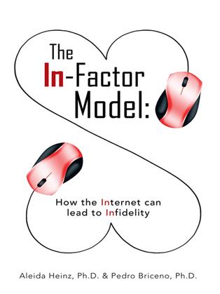 The In-Factor Model