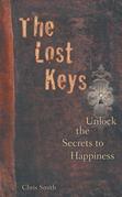 The Lost Keys
