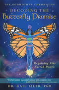 Decoding the Butterfly Promise