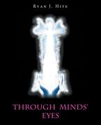 Through Minds' Eyes