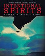 Intentional Spirits
