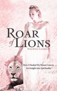 Roar of Lions