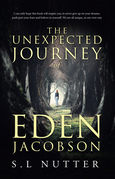 The Unexpected Journey of Eden Jacobson