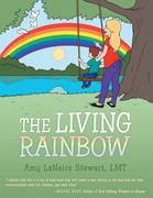 The Living Rainbow