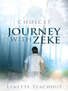Journey with Zeke