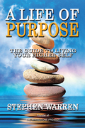 A Life of Purpose