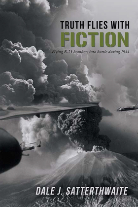 Truth Flies with Fiction