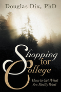 Shopping for College
