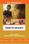 Things of the Earth