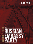 The Russian Embassy Party