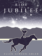 The Ride to Jubilee