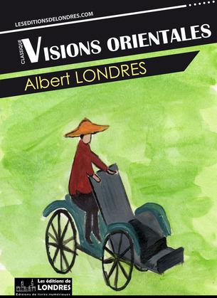 Visions orientales