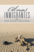 Almas Inmigrantes