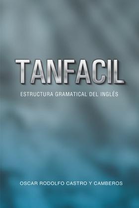 Tanfacil