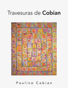 Travesuras De Cobian