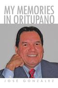 My Memories in Oritupano